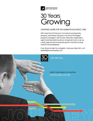 ad agency company profile pdf