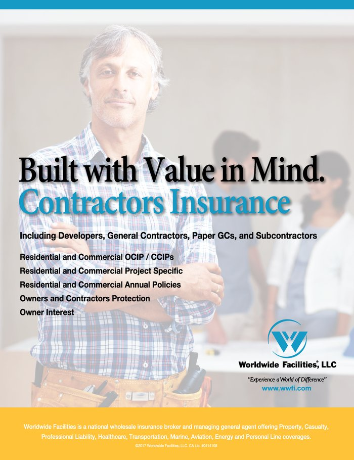 Insurance Journal West 2007 10 22 further insurors together with Insurance Journal Midwest 2017 06 19 further Captiva Car Price besides Iia us. on casualty insurance umbrellas